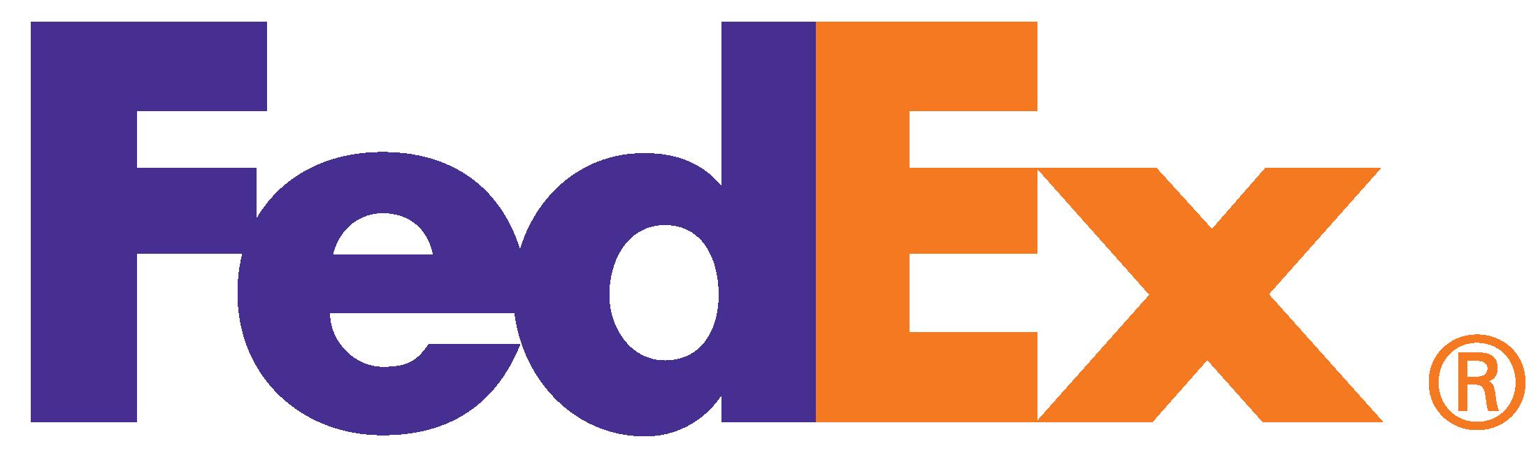 FedEx Priority