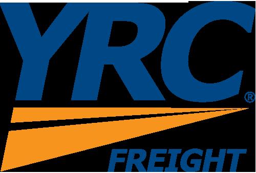 YRC Inc