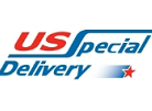 US Special Delivery
