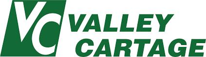 Valley Cartage